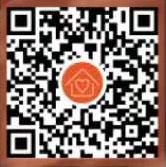 微信图片_20210419172710.jpg